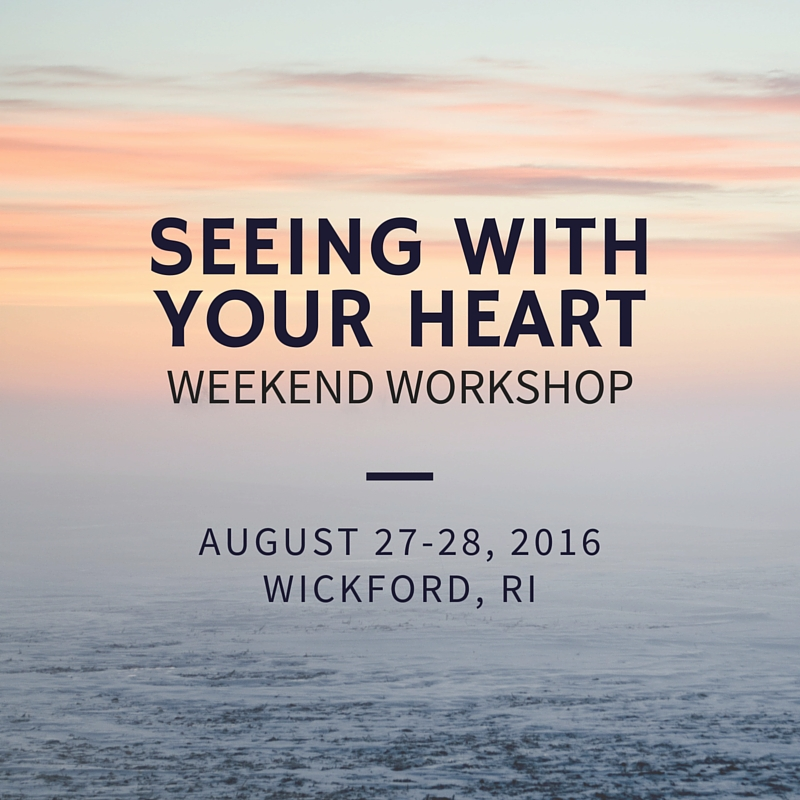 wickford_workshop